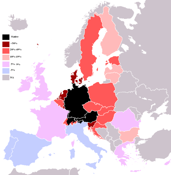 586px-Knowledge_German_EU_map (1)
