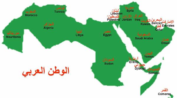 arabworldmap-s