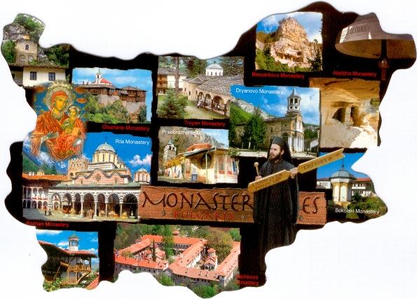 bulgaria-monasteries