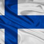 Finlandês