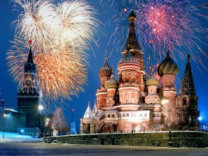 kremlin_and_red_square_fireworks