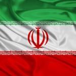 Língua Persa