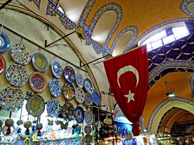 turquia_istambul_2010